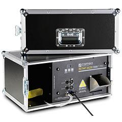 Cameo Instant Hazer 1500 T PRO « Smoke Machine