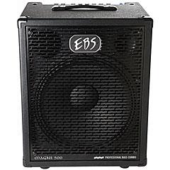 EBS Magni 500 - 115 « Amplificador bajo eléctrico