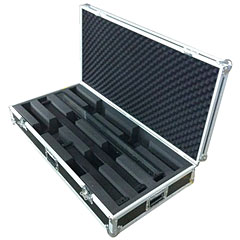 American DJ ACF LED bar case 4