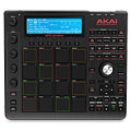 DJ Sampler Akai MPC Studio black