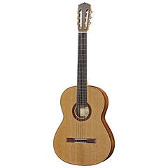 Hanika 54 PC « Guitare classique