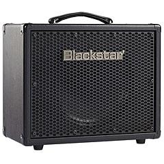 Blackstar HT Metal 5R « Gitaar Combo