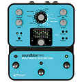Source Audio Soundblox Pro Multiwave Distortion « Guitar Effect