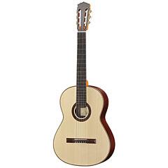 Hanika 54 PF « Konzertgitarre