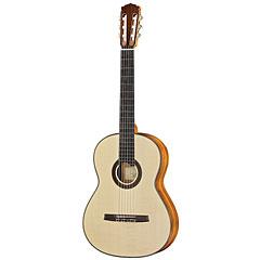 Hanika 56 PF « Guitare classique