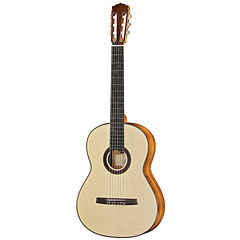 Hanika 56 PF « Konzertgitarre
