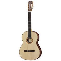 Hanika 50 PF « Classical Guitar