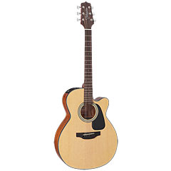 Takamine GN10CE-NS « Westerngitarre