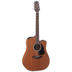 Takamine GD11MCE-NS « Guitare acoustique