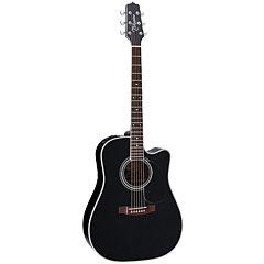 Takamine EF341SC « Guitare acoustique