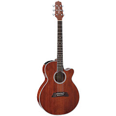 Takamine EF261SAN « Guitare acoustique