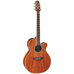Takamine EF508KC « Guitare acoustique