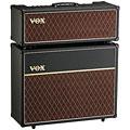 VOX AC30CH Head + V212C « Stack para guitarra