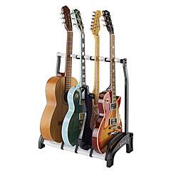 K&M 17534 « Soporte instrumentos