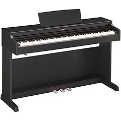 Yamaha Arius YDP-163 B « Piano digital