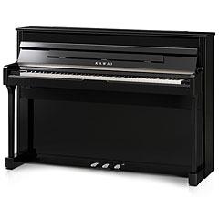Kawai CS 11 « Digitale piano