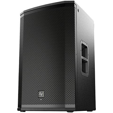 Electro Voice ETX-15P B-Stock