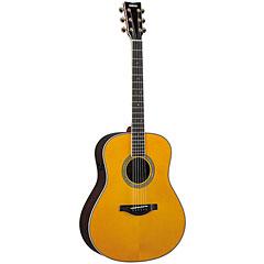 Yamaha LL-TA « Guitare acoustique