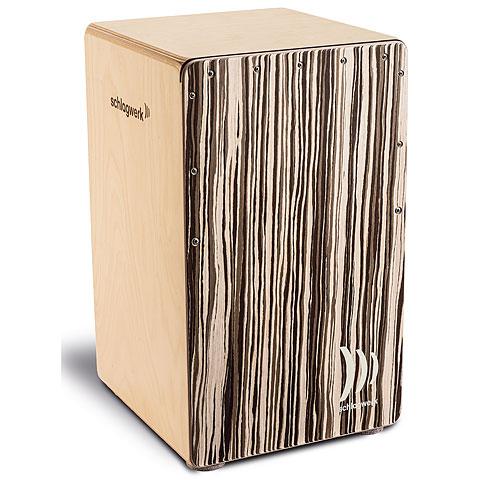 Schlagwerk 2inOne CP409ST Barista Soft Touch