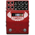 Two Notes Le Lead Dual Channel Preamp  «  Effectpedaal Gitaar