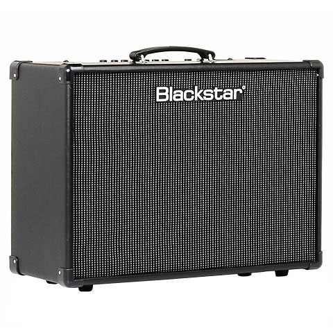 Guitar Amp Blackstar ID:Core 100 Stereo