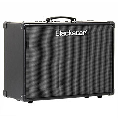 Blackstar ID:Core 100 Stereo « Guitar Amp