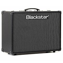 Blackstar ID:Core 150 Stereo « Ampli guitare, combo