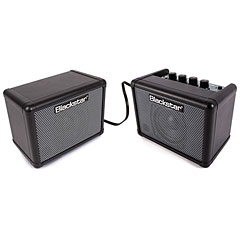 Blackstar FLY 3 Bass Pack « Mini Amp