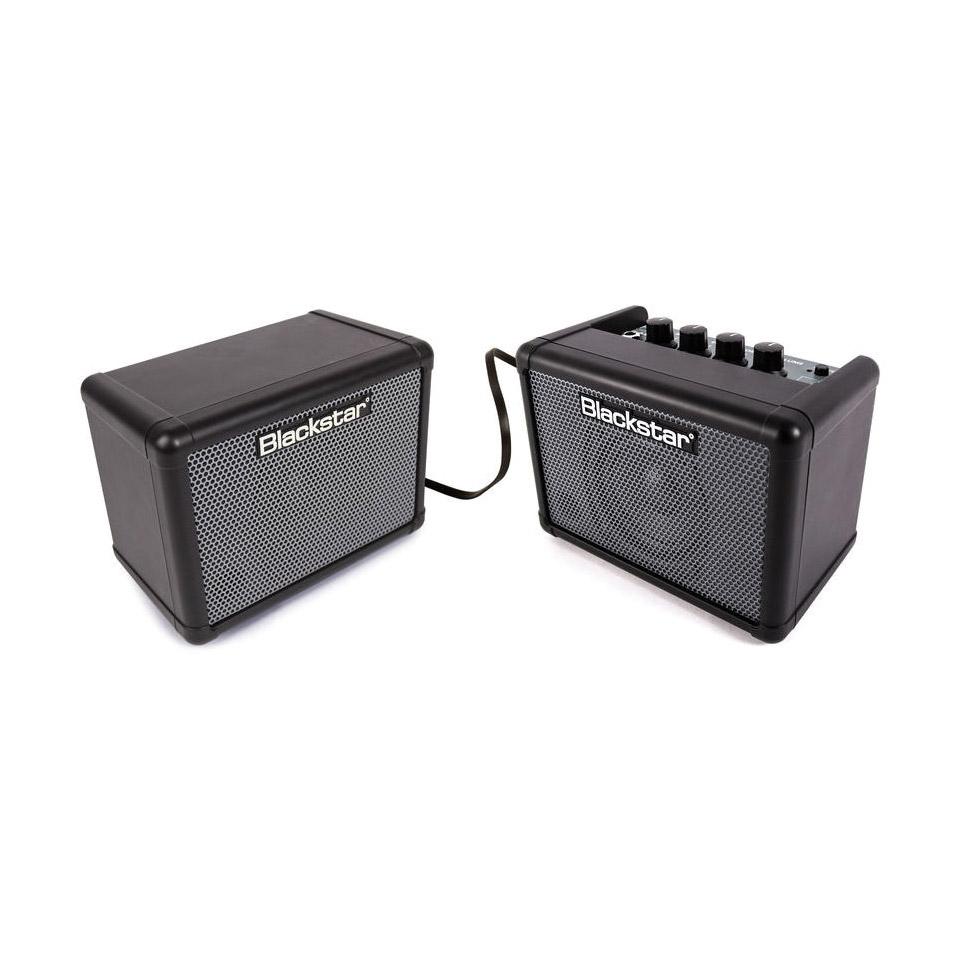 Verstaerker - Blackstar FLY 3 Bass Pack Mini Amp - Onlineshop Musik Produktiv