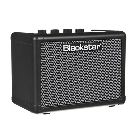 Amplificateur casque Blackstar FLY 3 Bass Mini Amp