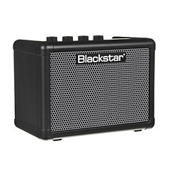 Blackstar FLY 3 Bass Mini Amp « Mini amplificador