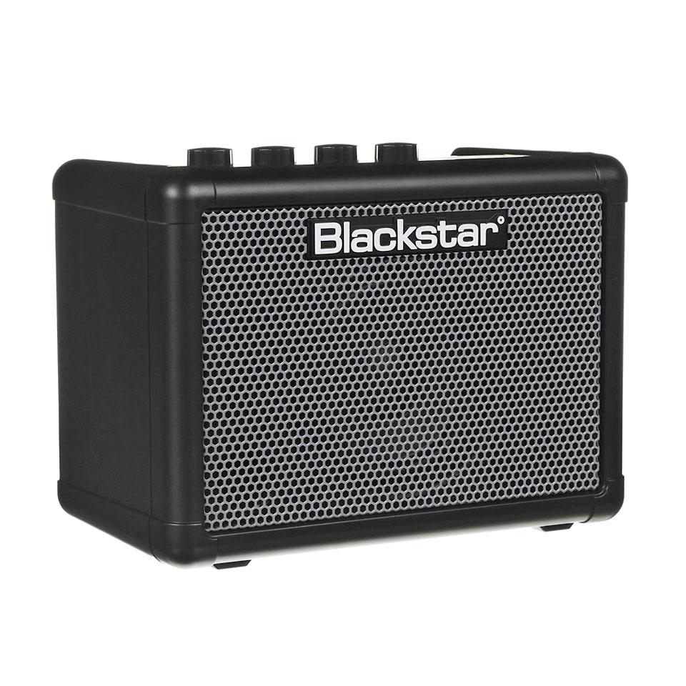 blackstar fly 3 bass mini amp 10086212 mini amp. Black Bedroom Furniture Sets. Home Design Ideas