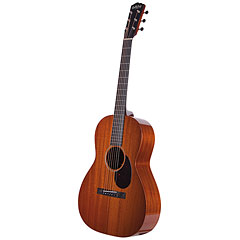Santa Cruz 1929 00 « Acoustic Guitar