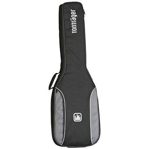 Gigbag E-Gitarre Tonträger TG25E/GB