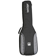 Tonträger TG25E/GB « Housse guitare électrique