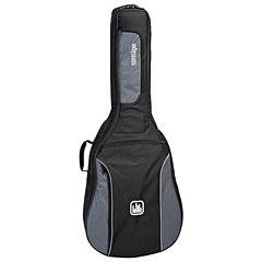Tonträger TG25C/GB 4/4 « Funda guitarra clásica