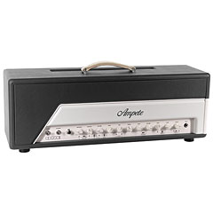 Ampete One BLK « Guitar Amp Head