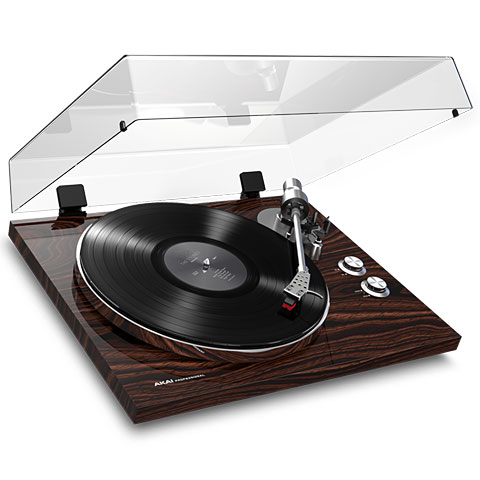 akai bt500 bluetooth platines vinyle. Black Bedroom Furniture Sets. Home Design Ideas