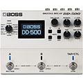 Effektgerät E-Gitarre Boss DD-500 Digital Delay B-Stock