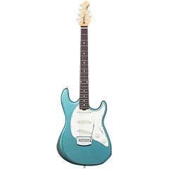 Music Man Cutlass VT « Electric Guitar