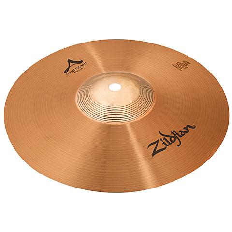 Zildjian A 8  Flash Splash