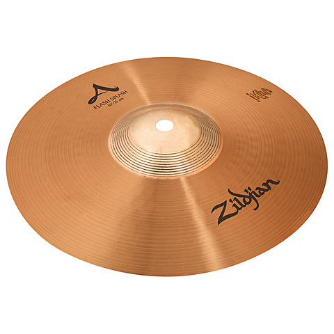 Zildjian A 10  Flash Splash