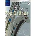 Nuty Schott Saxophone Lounge - Classic Pop Ballads