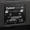 Box E-Gitarre Palmer Cab 112 MAV