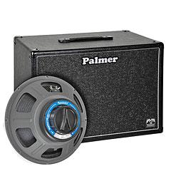 Palmer Cab 112 MAV « Box E-Gitarre