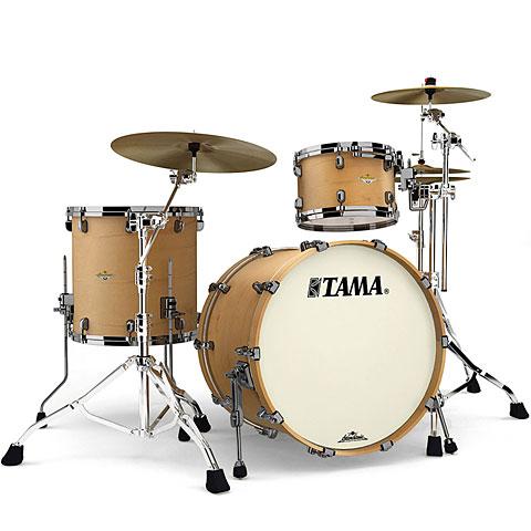 Tama Starclassic Maple MA32RZBNS-VAM