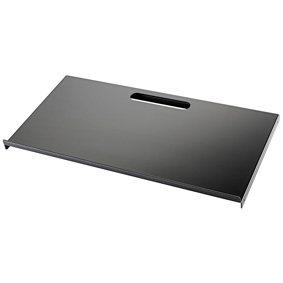 Zubehoerkeyboards - K M 18819 Keyboardständer - Onlineshop Musik Produktiv