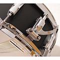 "Snare Drum Pearl Decade Maple 14""x5,5"" Snare Satin Slate Black"