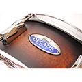 """Caja Pearl Decade Maple 14"""" x 5,5"""" Snare Satin Brown Burst"""