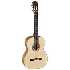 LaMancha Rubi SM-EX/63 « Guitarra clásica